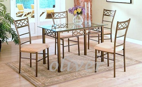 Buy Dining Table Set in Mumbai