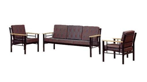 Buy Sofa Set Online