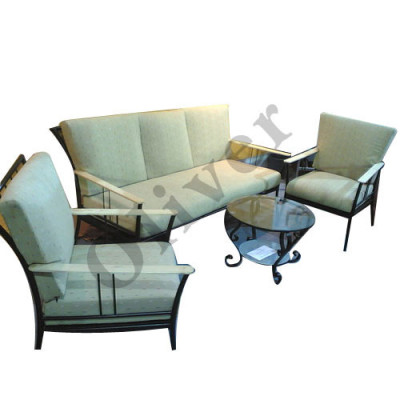 Gwalior Sofa Set Sold Online In Mumbai