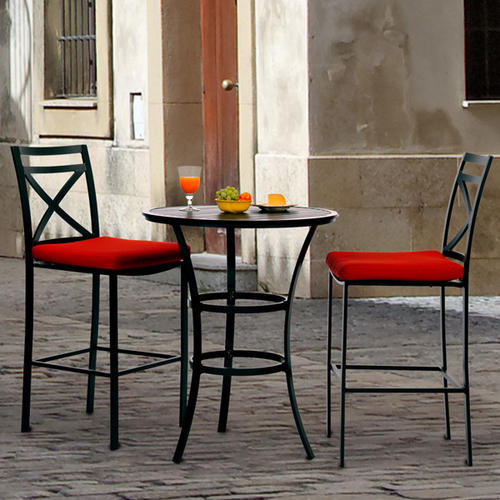 Buy High Tea Set Online in Mumbai