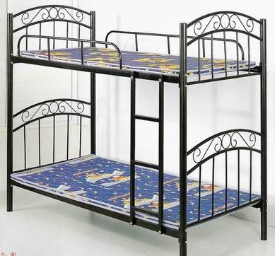 Bunk beds for adults (ex Mumbai)