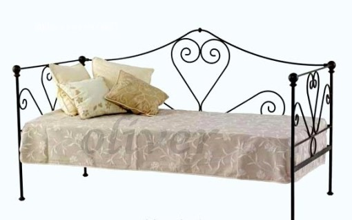 Buy Daybed 1004