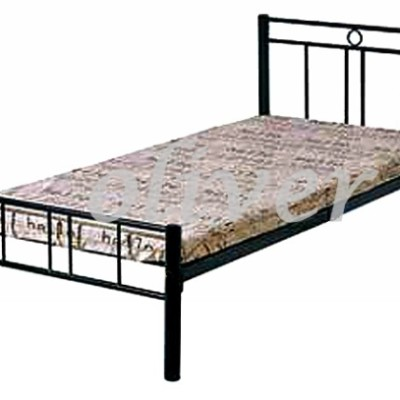 Buy single bed