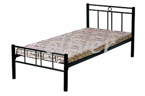 Buy single bed