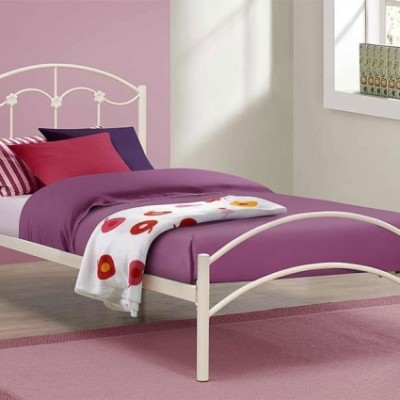 Buy single bed online in Mumbai