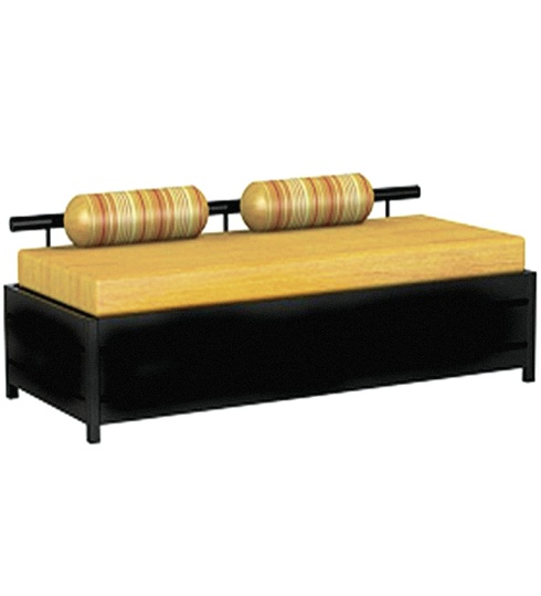 Buy storage bed online