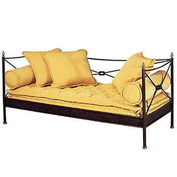 Daybeds Furniture