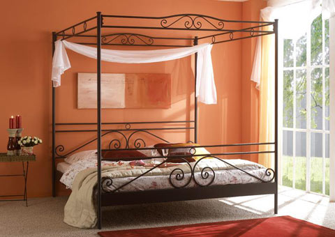 Double bed Mumbai