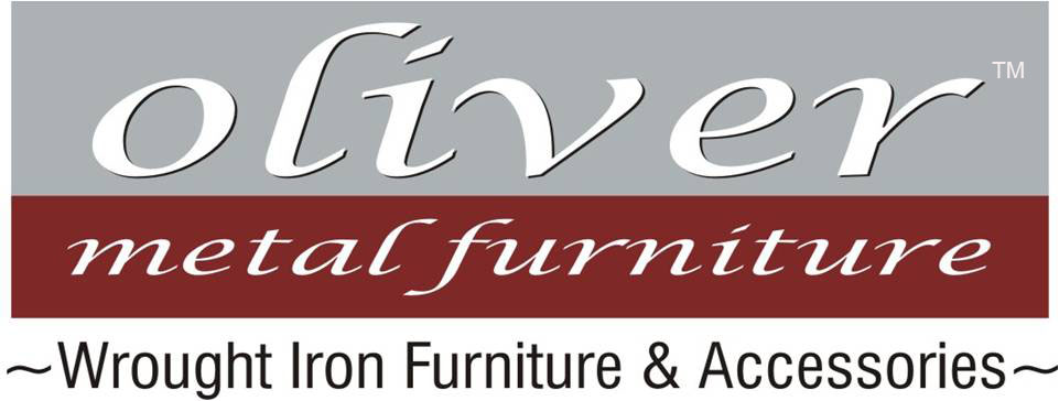 Oliver Metal Furniture - Online Store