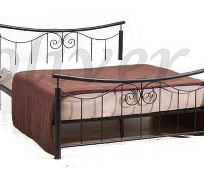 Metal beds store