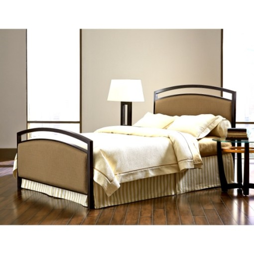 Online furniture store for beds