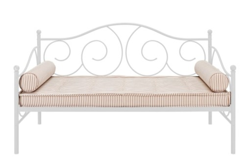 Order Daybed 1005