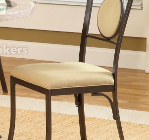 Order Dining Chairs Online