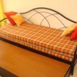 Sofa cum bed in Mumbai
