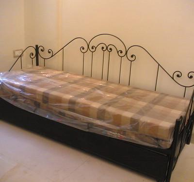 Sofa cum bed with price