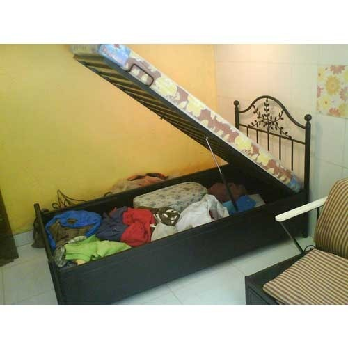 Storage bed Mumbai